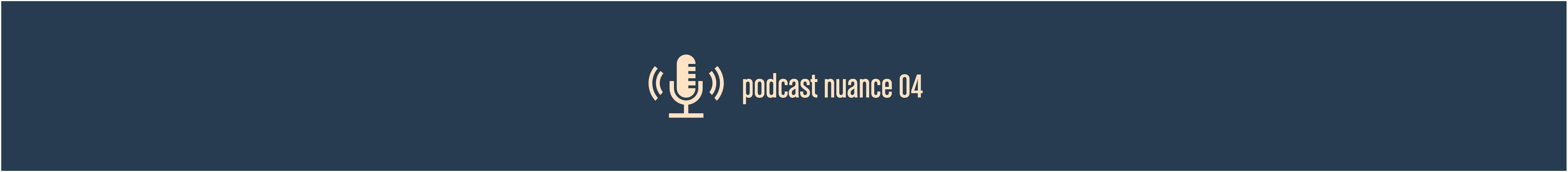 Nuance 04 – Deep Dive Belohnung – Episode
