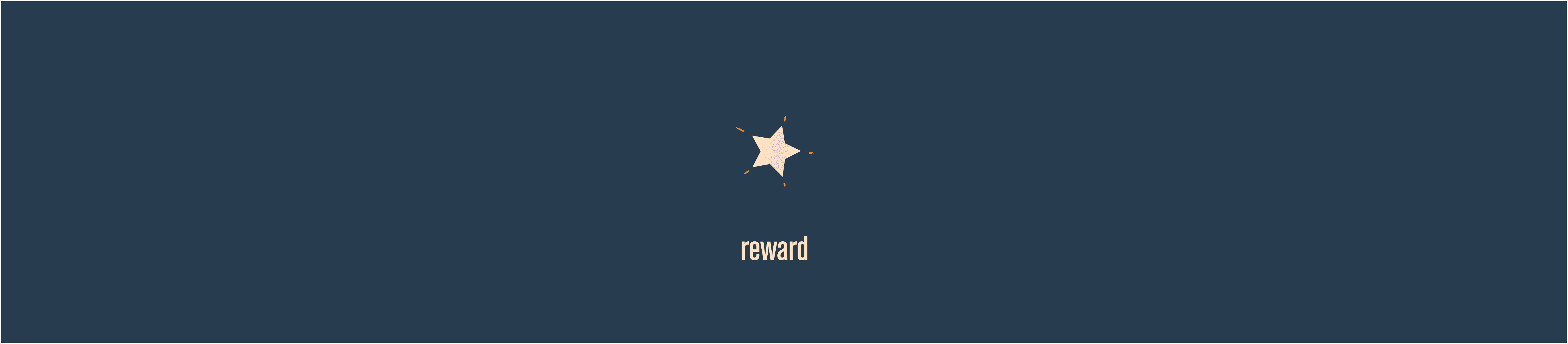 Reward User Engagement